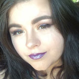 Thatcuntshorty from Pinconning | Woman | 25 years old | Aquarius