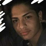 Jseslv from Santa Ana   Man   20 years old   Sagittarius