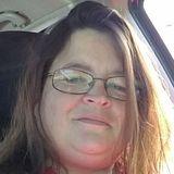 Women Seeking Men in Seymour, Tennessee #8