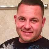 Miklo from Santa Fe | Man | 34 years old | Aries