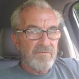 Layman6Pand from Chino | Man | 60 years old | Taurus