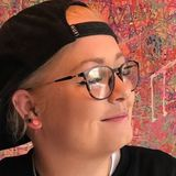 Jenbunney from Redditch | Woman | 27 years old | Aquarius
