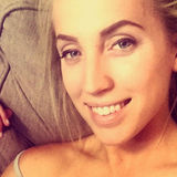 Lgirl from Encinitas | Woman | 29 years old | Sagittarius