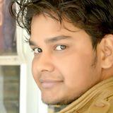 Kamalraj from Jalaun | Man | 25 years old | Cancer