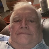 Bobherm77Kx from Crown Point | Man | 78 years old | Virgo