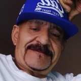 Paulieguille1F from Bakersfield | Man | 55 years old | Pisces