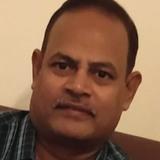 Ramesh from Nagpur | Man | 45 years old | Scorpio
