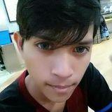 Firdaus from Melaka | Man | 25 years old | Libra