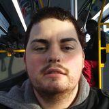 Derrick from Syracuse   Man   33 years old   Sagittarius