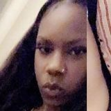 Zaezae from Hawthorne | Woman | 24 years old | Taurus