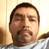 Elcoyote from Houston | Man | 50 years old | Aries