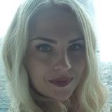 Lubovka from Berlin | Woman | 36 years old | Scorpio