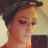 Erika from Medicine Hat | Woman | 24 years old | Leo