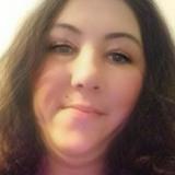 Lulu from Elbeuf | Woman | 36 years old | Libra