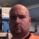 Scoobymatt from Leamington | Man | 38 years old | Libra