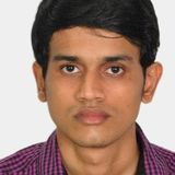 Ramees from Payyannur   Man   28 years old   Pisces