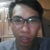 Qadri from Makassar | Man | 23 years old | Aquarius