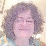 Rosiecotton from Manassas | Woman | 61 years old | Aries