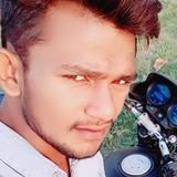 Rohit from Gohana | Man | 19 years old | Gemini
