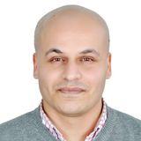 Marwan from Tabuk | Man | 39 years old | Scorpio