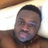 Roddy from Manassas   Man   35 years old   Scorpio