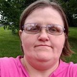 Dawn from Moline | Woman | 44 years old | Sagittarius