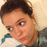 Thisonechick from Osceola | Woman | 22 years old | Leo