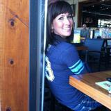 Marylou from Redwood City   Woman   40 years old   Cancer