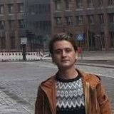 Nszam from Offenbach | Man | 33 years old | Gemini