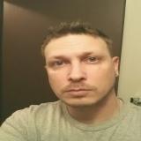 Roman from Mellen | Man | 36 years old | Scorpio