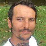 Pkpas from Perpignan | Man | 33 years old | Aries