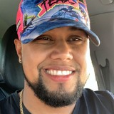 Jr from Hartford | Man | 34 years old | Scorpio