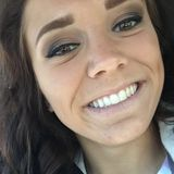 Ashley from Mankato | Woman | 23 years old | Cancer