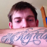 Mattyy from Launceston | Man | 29 years old | Aries