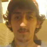 Natedog from Riverton | Man | 25 years old | Libra