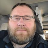 Kosbabtroy6P from Vermillion | Man | 44 years old | Scorpio