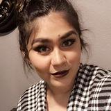 Edilia from Chula Vista | Woman | 24 years old | Virgo
