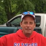 Jimforyoutodate from Slinger   Man   62 years old   Libra