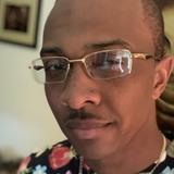Prince from Wahiawa | Man | 32 years old | Sagittarius