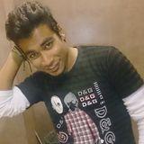Ashwin from Jugsalai | Man | 23 years old | Scorpio