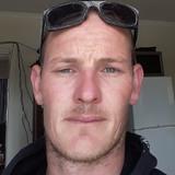 Stevo from Wellington | Man | 29 years old | Aries