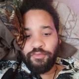Suecoss2 from Flint   Man   33 years old   Gemini