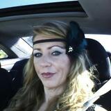 Alishia from Menomonee Falls   Woman   35 years old   Cancer