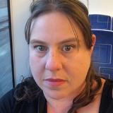 Erzulie from Adelaide | Woman | 36 years old | Sagittarius