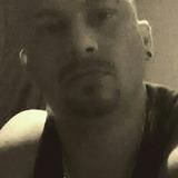 Travieso from Santa Clara | Man | 40 years old | Aries