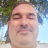 Carlos from Huesca | Man | 47 years old | Scorpio