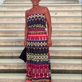 Malinda from Nampa | Woman | 39 years old | Capricorn