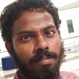 Vk from Ongole | Man | 24 years old | Libra