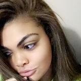 Jasmine from Saint Charles   Woman   22 years old   Virgo