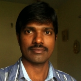 Jagadeesh Rockzz from Pallavaram | Man | 34 years old | Sagittarius